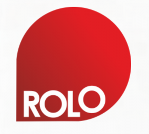 ROLO Health, Safety and Evironmental course