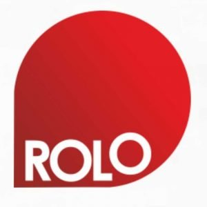 ROLO Lowe Maintenance Online Training courses run fortnightly. Health, safety and environmental awareness for land based operatives