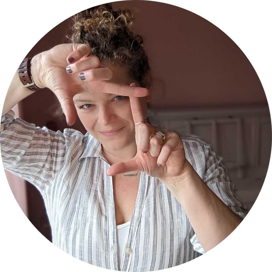 Michelle Millar CRM specialist Fairemarketing