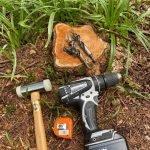 Safe use of Ecoplugs PA6pp